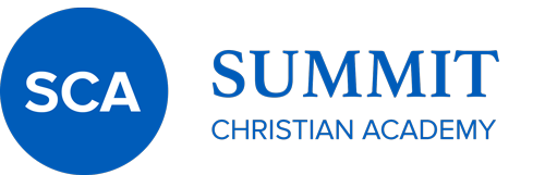 Summit Christian Academy