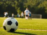SCA looks to add soccer teams for Fall 2018